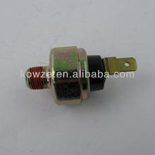 Oil Pressure Switch For Mitsubishi Outlander Airtrek Space Wagon Galant VX L200 Pajero Montero L400 Space Gear MD138993 1258A002