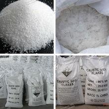 distributor low price sodium hydroxide 99%