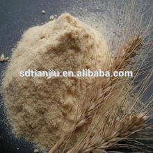 2015 Malt extract powder