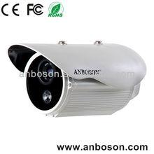 Megapixel CCTV IP Camera shenzhen
