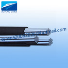 xlpe insulated aluminum cable