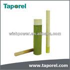 fiberglass rock blot /frp thread rod /fiberglass bar
