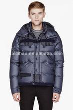 pictures of men coats