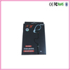Plastic Covers Mobile Phone Earbuds Earphone, Earpiece Manufacturer