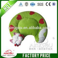 dog sleeping cushion,dog cushion,pet cushion