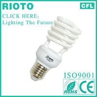 China energy saving lamp in dubai factory Canton fair alibaba express