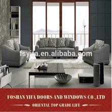 bedroom sliding door wardrobe philippines price and design