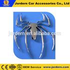 2014 Promotional Gift Car emblem in Spider shape