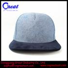 2015 Custom Design Classy Racing Cap And Hat