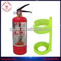 el hogar de extintor de incendios fabricante
