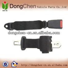 Car Interior Accessories:standard size retractable car safety lap belt