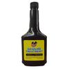 Super Heavy-duty Fuel Oil Additive