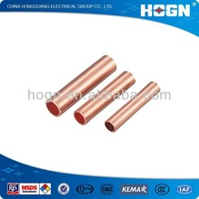 2014 Nice Design Galvanized Pipe Connection Clamp
