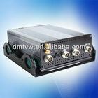 6ir led vehicle black box car camera recorder dvr