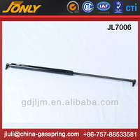 2014 high performance easy lift china adjustable piston gas spring for train