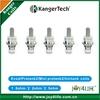 2014 Hottest selling original kanger mini protank 2 coil,kanger replacement mini protank 2 coil in stock