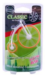 2014 NEW 280 CLASSIC custom vent car air freshener