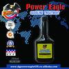 PE Car Gasoline Fuel Additive
