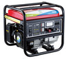 48V High quality portable DC generator