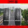 165 50r14 175 65r14 185 60r14 coloured new passenger car tyres