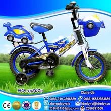 Fabbrica di porcellana bambino bicicletta/telai bici cinesi