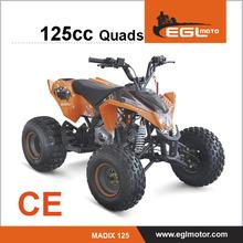 125cc Kids Atv For Sale Cheap Price