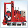 Hottest and Highly Efficient Depth30m GQ-60 Portable Boring Machine