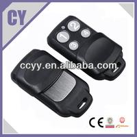 Wireless 4 channel 6 volts wireless remote control