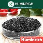 Huminrich Shenyang Humate 65HA+15FA+8K2O Potassium Fulvate Root Promoter