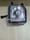 HIGH QUALITY FOG LAMP/ LIGHT FOR 01-05 NISSAN PATHFINDER FACTORY BEST PRICE