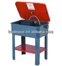 20 Gallon parts washer Solvent parts washer