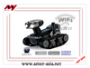 /product-gs/4ch-wifi-rc-tank-with-camera-wifi-remote-control-toy-1769027128.html