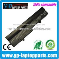 Brand New laptop battery distributor For toshiba PA3785U PA3784U