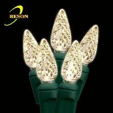 Manufactory led festoon string light