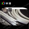 China underfloor heating PE-RT pipe