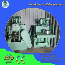 CERAMIC PLATE MAKING MACHINE