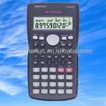 تنزيل 10 أرقام الحاسبة الالكترونية الحاسبة العلمية fx-82ms 240 وظيفة الحاسبة