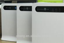 HUAWEI B593(B593u-12) 4G LTE FDD CPE 100Mbps huawei b593 4g wifi router