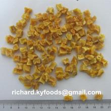 Instant Dried Sweet Potato Flakes