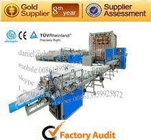 J:CDH-1575 GS -E Toilet Paper TECH-A Production Line/ Toilet roll machine line/ Paper production Line