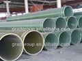 fiberglas wasserrutschen röhren zum verkauf