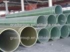 fiberglass water slide tubes for sale