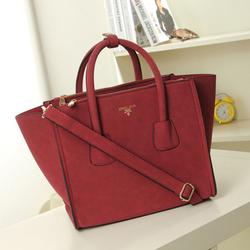 Grind arenaceous leather designer bags handbags women famous brands