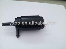Audi 12V dc water pump,car parts,windshield washer high pressure washer