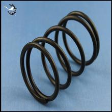 Custom used truck springs