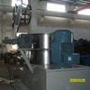 Germany Technology CSM Carbon grinding mill