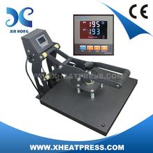 Price of flex printing machine