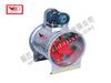 GD30K2-12 Axial Flow Fan Centrifugal Fan industrial Fan Manufacturer