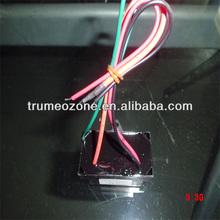 -10kv High density Anion Generator or Negative ion generator