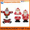 USB 2.0 Christmas Day Gift Santa Claus Series 8GB USB Flash Drive